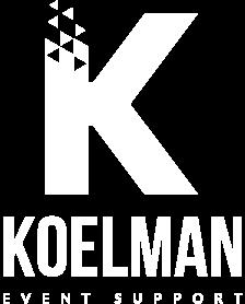 Koelman Event Support
